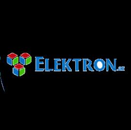 Elektron.az