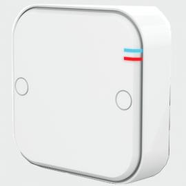 Устройства, поддерживаемые Smart Home